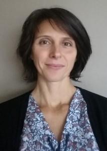 Fanny Cots, Hypnose et coaching sur La Ciotat
