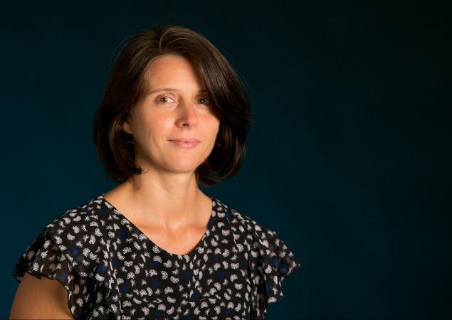 Fanny COTS, Hypnothérapeute et Coach sur La Ciotat
