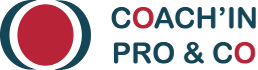 Coach'in Pro & Co Logo